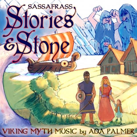 Stories&StoneBandcamp.jpg