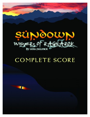 NORSE Front Cover Sundown Songbook.jpg