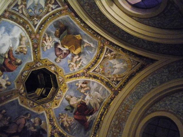 Ferrara (2).jpg