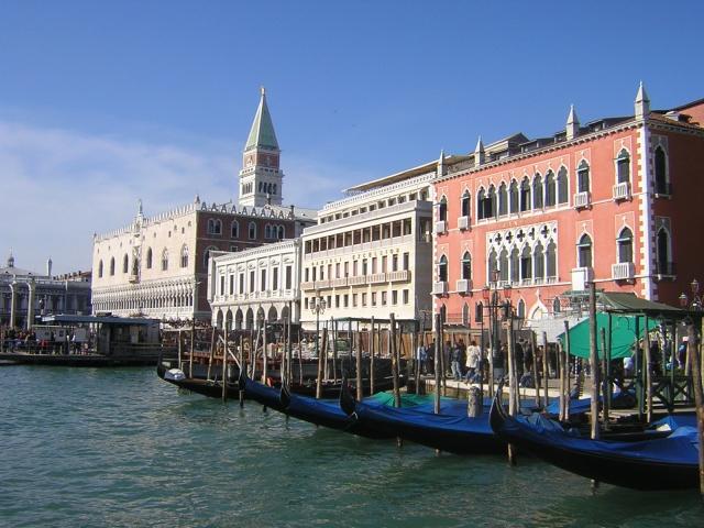 Naples419.JPG