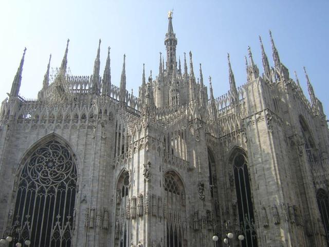 Cathedral of Milan.JPG