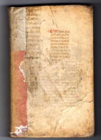Ovid Manuscript Cover.jpg