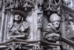 late-gothic-pulpit-with-carvings-of-the-original-four-doctors-of-the-church-st-jerome-on-the-left-and-st-ambrose-on-the-right.jpg