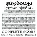 SundownDigitalScore.jpg