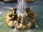 Tivoli Fountain.JPG
