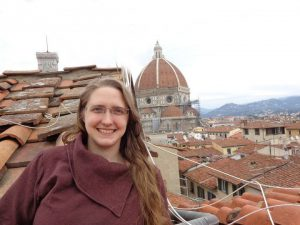 Adas rooftop florence